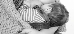 breastfeeding stockport