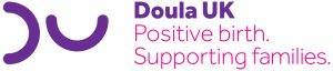doula uk nikki mather