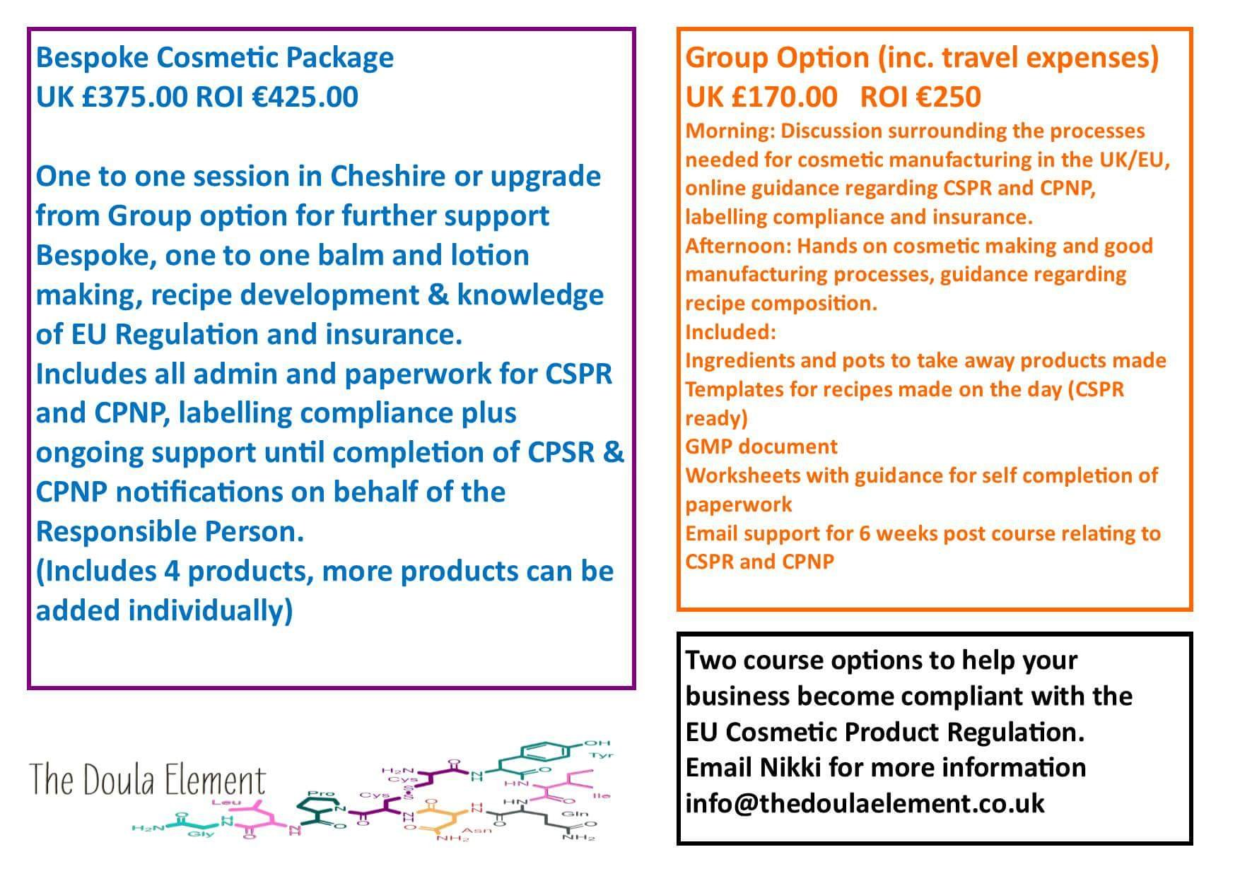 doula training cpd - workshops for doulas and birth workers